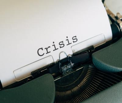 Para Pejuang Finansial yang Bertahan Hidup di Masa Pandemi Covid-19
