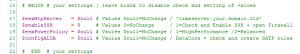 psscript_install_02
