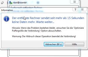 enableBASH000002