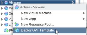 vSphereHTML5Client_Fling_000002