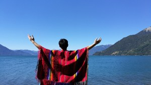 Lonely Planet Best in Travel 2018 - Chile