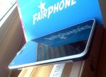Das Fairphone