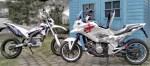 Funbikes