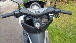 Heizgriffe für Yamaha NMAX Roller