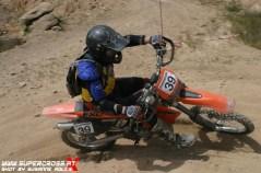 Enduro 6h Race Granitbeisser