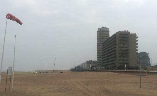 betonbrut_01