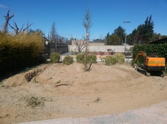 Jardineros_en-Zaragoza%2013