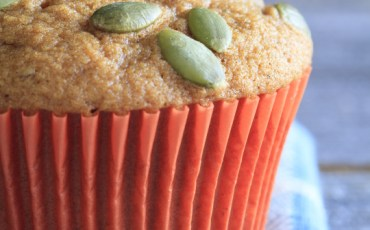 pumpkin-rosemary-muffin