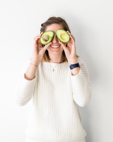 life hacks for avocados