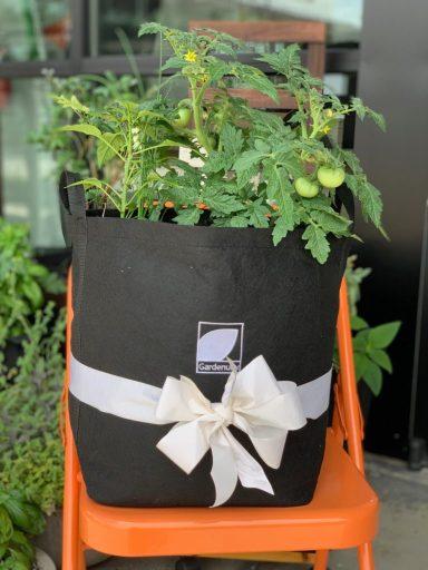 Gardenuity Housewarming Gift