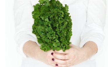 Kale Skincare