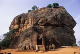 Sigiriya-Sri-Lank-Day-Tours-GARI-Tours