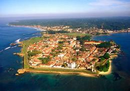 Galle-Fort-Ariel-View-Sri-Lank-Day-Tours-GARI-Tours