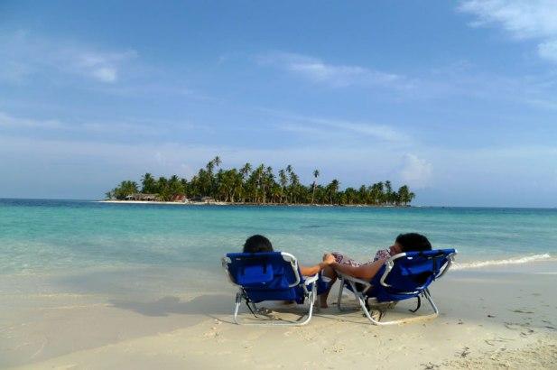 vacation packages-nilaveli-SRI-LANKA'S-TOP-CHARMING-HONEYMOON-BEACHES