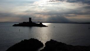 Port du Poussai