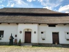Valašský pivovar, Kozlovice