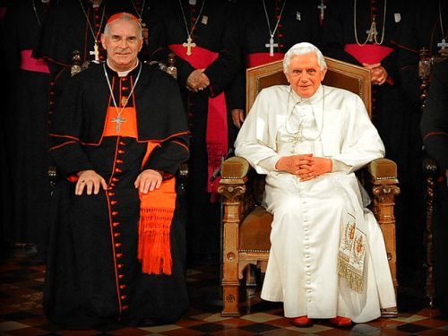 Cardinal-O-Brien-and-Pope-Benedict-XVI