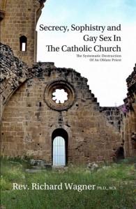 gay-catholic-priests