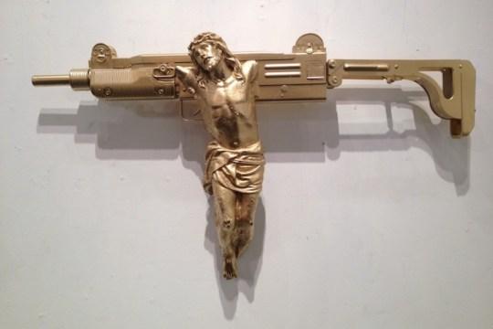 gun_jesus