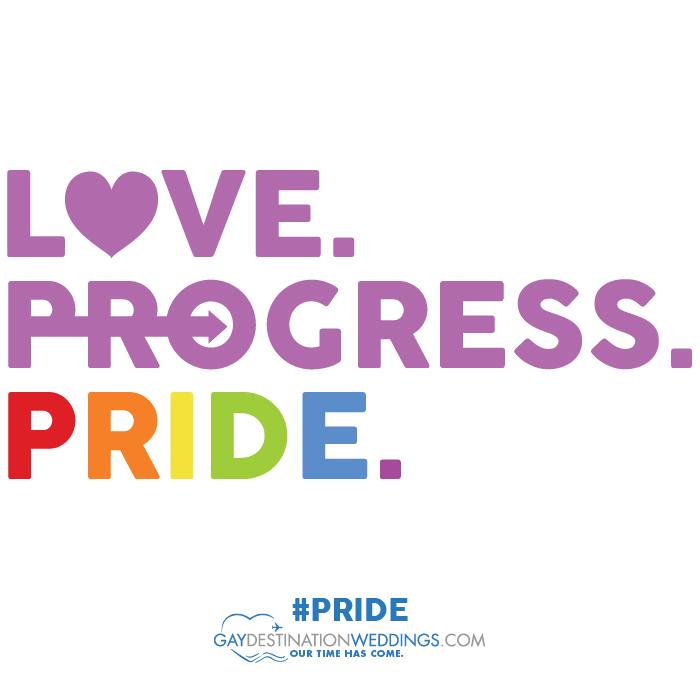 pridegraphic