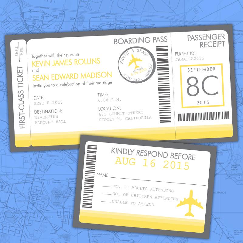 boarding-pass-set