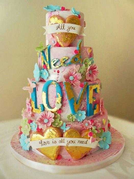 cake_4