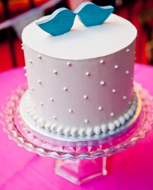 cake_5