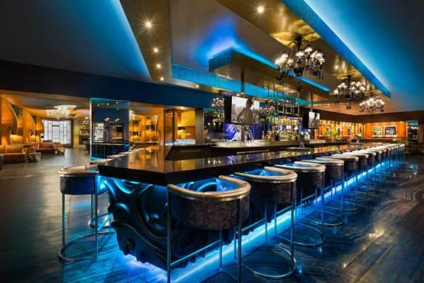 hard_rock_hotel_rivera_maya_club-heaven-bar-area