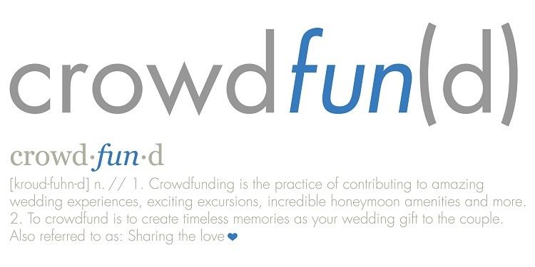 crowdfundgdw-1