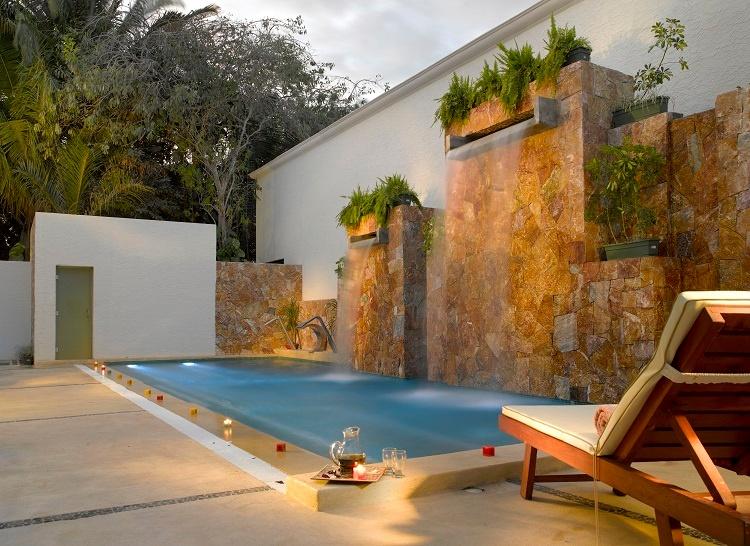 royal_suites_punta_de_mita