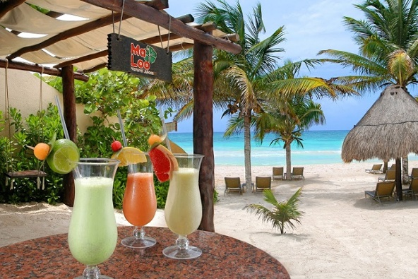 11_royal_tulum_-_playa__bar_maloo