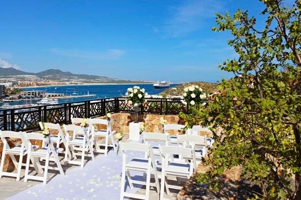 sandos_finisterra_weddings_228-1