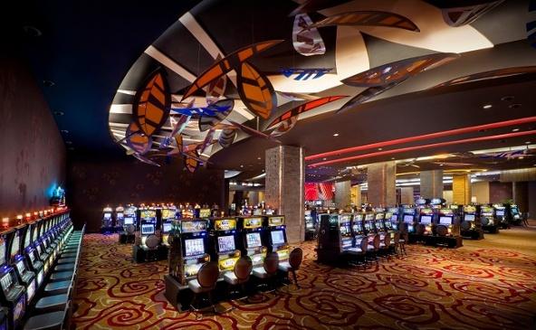 casino_slots_2