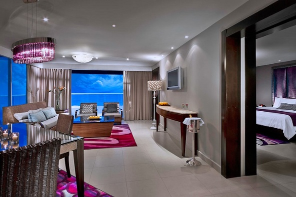 hard-rock-hotel-cancun-rock-suite-platinum