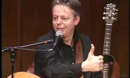 tommy emmanuel guitar lesson