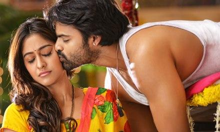 Subramanyam For Sale | Telugu Full Movie 2015 | English Subtitles | Harish Shankar, Sai Dharam Tej