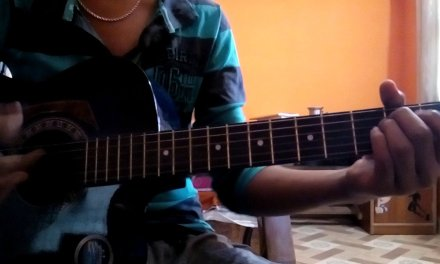 All open chords easy atif alsam mashup guitar lesson for beingneers