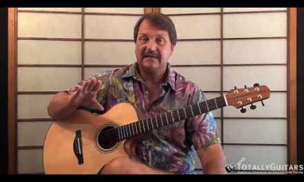 Classical  Guitar Lessons Guitar Tips