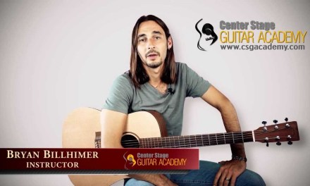 Country Guitar Chords – Country Guitar Lessons
