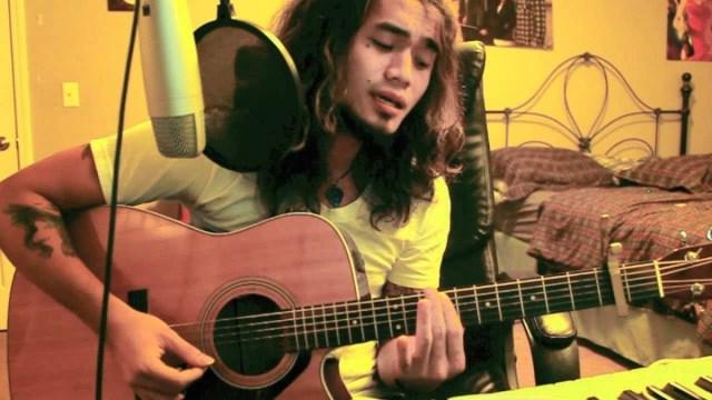 How to Play BUKO – JIREH LIM (GUITAR Tutorial) chords and strumming ...