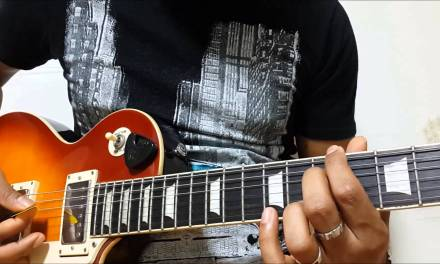 Asela With Sinhala Guitar Lesson 30 Sihina Lowak Guitar Lesson 0768824390