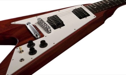 1980's Thrash Metal Guitar BackIng track Em
