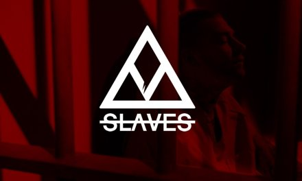 Slaves – I'd Rather See Your Star Explode (Music Video)