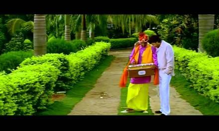 Mungaaru Male (2006) Kannada Full Movie