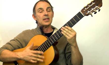 Acoustic Guitar (Steel String) vs Classical Guitar (Nylon String) – Which Is Best?