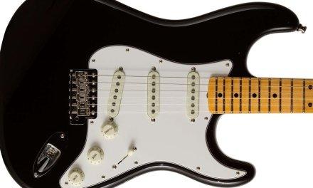 C#m Pink Floyd Echoes Style Rock Guitar Backing Track Instrumental Jam Key Of C Sharp Minor 135 BPM