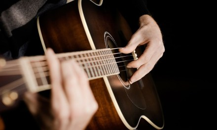 Romantic Guitar Song Instrumental. Fingerstyle Acoustic Guitar Music Solo. Classical Guitar Cover
