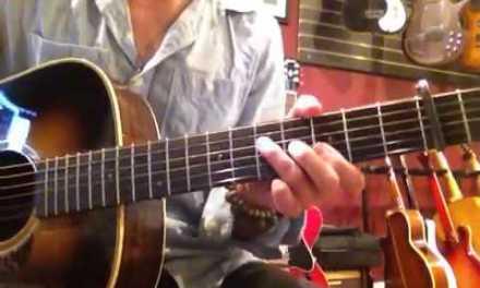 OMI – Cheerleader Felix Jaehn Remix Radio Edit Guitar Lesson – Easy Acoustic with Tab