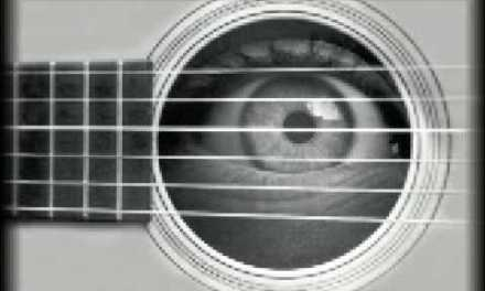 """""""Malaguena"""" Classical Guitar by """"Old Bill"""""""