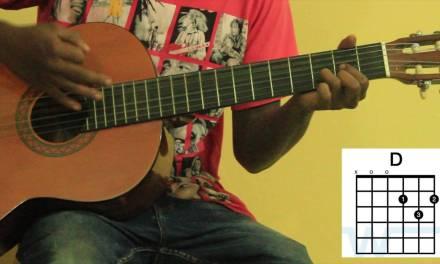 Besabriyaan M S  Dhoni Guitar chords and tabs